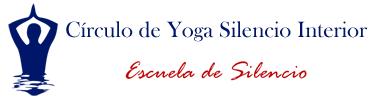 Círculo de Yoga Silencio Interior